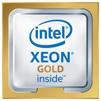 Процесор серверний INTEL Xeon Gold 6126 (CD8067303405900)