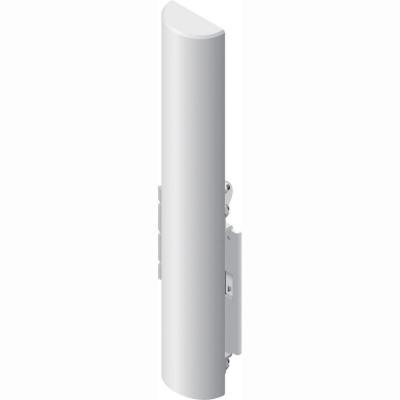 Антенна Wi-Fi Ubiquiti AM-5G17-90