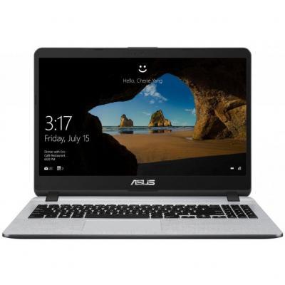 Ноутбук ASUS X507UF (X507UF-EJ011)