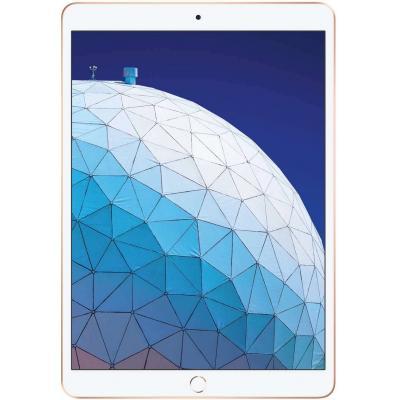 Планшет Apple A2123 iPad Air 10.5