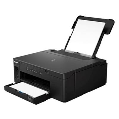 Струйный принтер Canon PIXMA GM2040 (3110C009)
