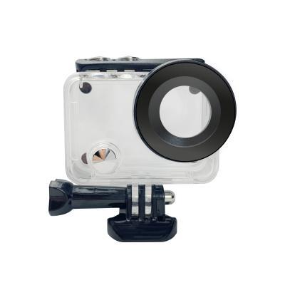 airon Аксессуар к экшн-камерам AirOn ProCam 7/8 waterproof box (69477915500024) 000696319