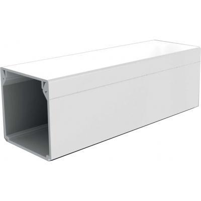 Короб Kopos LHD 40х40_HD (40х40 LHD)