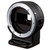Перехідник Nikon FT1 (JVA90151)