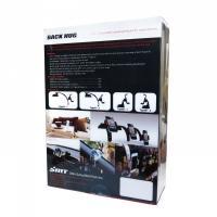 Универсальный автодержатель Back Hug BH200 (CRB4107)