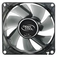 Кулер для корпуса Deepcool WIND BLADE 80