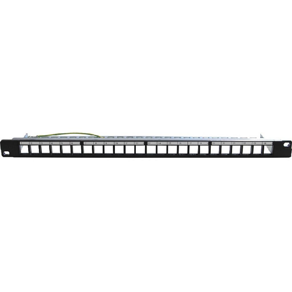 Модуль для шкафа Premium Line 178242402