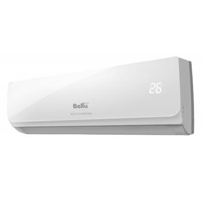 Кондиционер Ballu BSWI-24HN1/EP/15Y