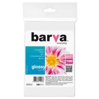 Бумага BARVA 10x15 Economy Series (IP-CE200-217)
