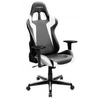 Крісло ігрове DXRacer Formula OH/FH00/NW (60408)