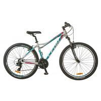 Велосипед Leon 26