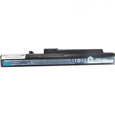 Аккумулятор для ноутбука Acer Acer UM08A31 2200mAh 3cell 11.1V Li-ion (A47006)
