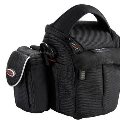 Фото-сумка 2GO 10 Vanguard