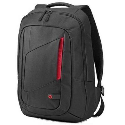 Рюкзак для ноутбука HP 16 Value Backpack (QB757AA)
