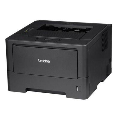 Лазерный принтер Brother HL-5440D (HL5440DR1)