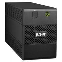 Источник бесперебойного питания Eaton 1100VA, USB (5E1100IUSB)