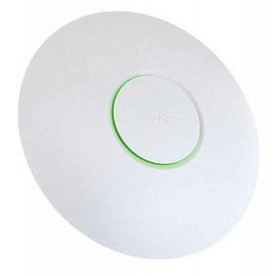 Точка доступа Wi-Fi Ubiquiti UAP-LR