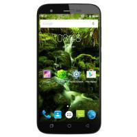 Мобильный телефон Assistant AS-5432 Agio Black