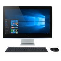 Компьютер Acer Aspire Z3-710 (DQ.B05ME.007)