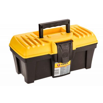 Ящик для инструментов Topex 12 '' (79R120)