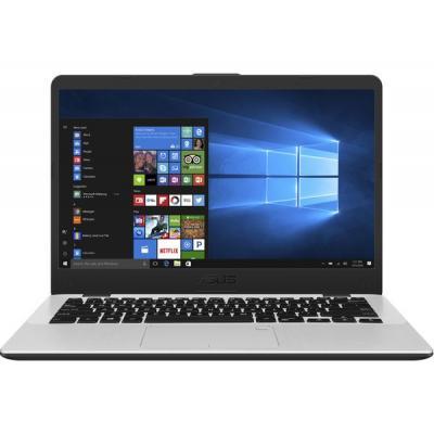 Ноутбук ASUS X405UR (X405UR-BM029)