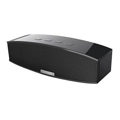 Акустическая система Anker Premium Bluetooth Speaker 20W Black (A3143H11)
