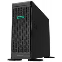 Сервер Hewlett Packard Enterprise ML 350 Gen10 (877621-421)