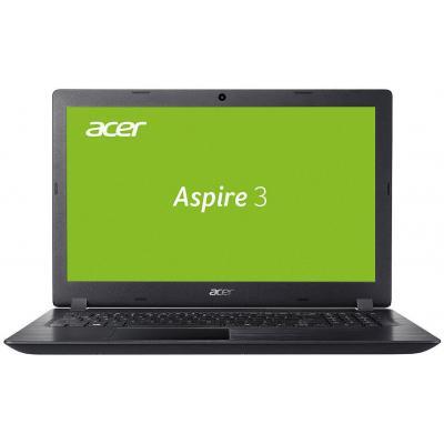 Ноутбук Acer Aspire 3 A315-41 (NX.GY9EU.021)