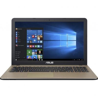 Ноутбук ASUS X540LA (X540LA-DM1082)