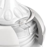 Бутылочка для кормления Philips AVENT Natural (SCF690/17)