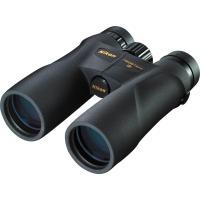 Бінокль Nikon Prostaff 5 10х42 (BAA821SA)