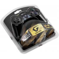 Геймпад GEMIX GP-40 black