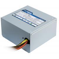 Блок питания 400W CHIEFTEC (GPC-400S)
