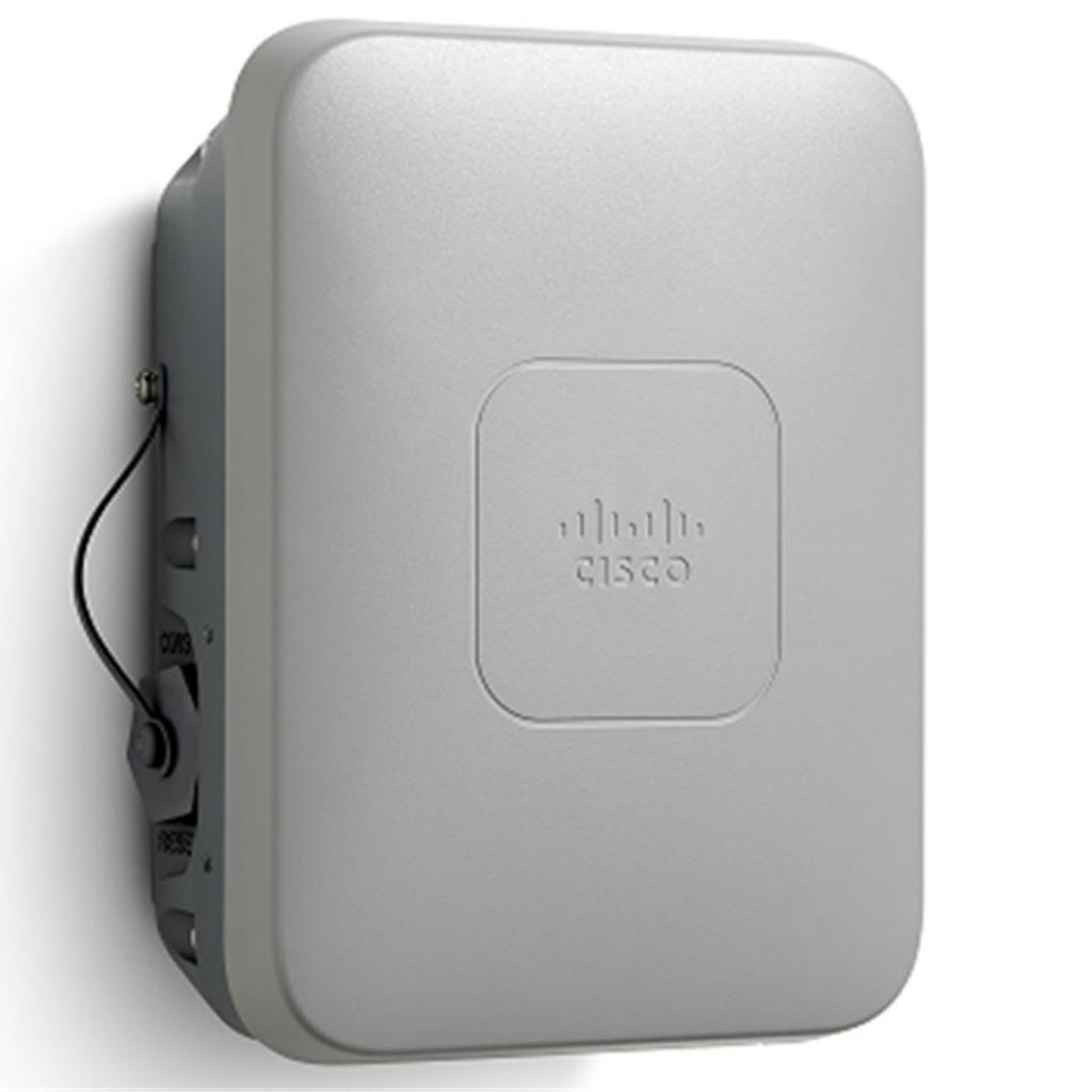 Точка доступа Wi-Fi Cisco AIR-CAP1532I-E-K9