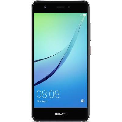 Мобильный телефон Huawei Nova Grey