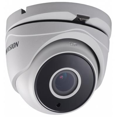Камера видеонаблюдения HikVision DS-2CE56D7T-IT3Z (2.8-12) (21900)