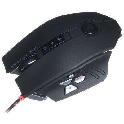 Мышка A4-tech Bloody ZL50