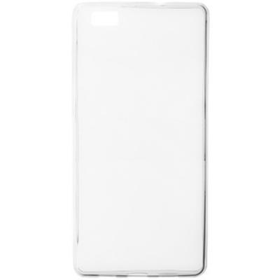 Чехол для моб. телефона Remax для Huawei Y3 II - Ultra Thin Silicon 0.2 mm White (00000045255)