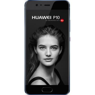 Мобильный телефон Huawei P10 64Gb Blue