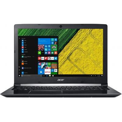 Ноутбук Acer Aspire 5 A515-51G-586C (NX.GT0EU.012)