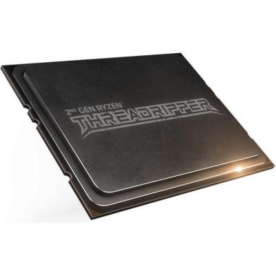Процессор AMD Ryzen Threadripper 2990WX (YD299XAZAFWOF)