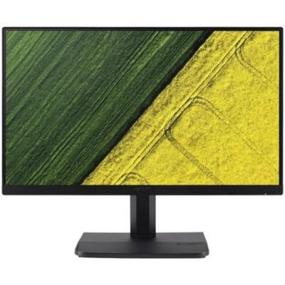 Монитор Acer ET221Qbd (UM.WE1EE.005)