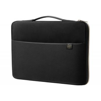 Сумка для ноутбука HP HP 15.6