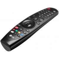 Пульт ДК для телевізора LG Magic Remote 2019 (AN-MR19BA)