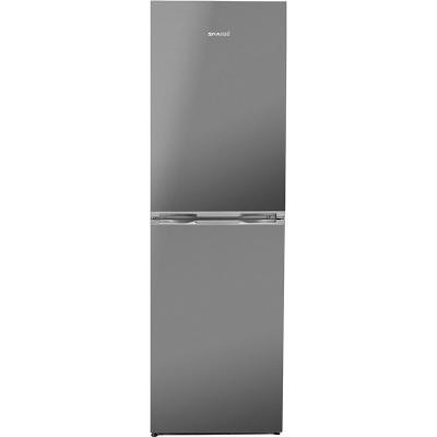 Холодильник Snaige RF35SM-S1CB21(нерж ст) (RF35SM-S1CB21)