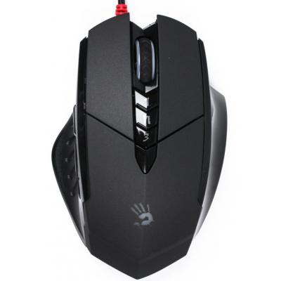 Мышка A4-tech Bloody V7M