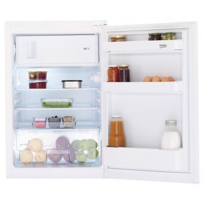 Холодильник Beko B 1751 (B1751)