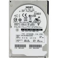Жорсткий диск для сервера 600GB WDC Hitachi HGST (0B31229 / HUC101860CSS204)