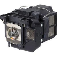 Лампа до проектора EPSON ELPLP77 (V13H010L77)