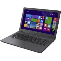 Ноутбук Acer Aspire E5-573G-376D (NX.MVMEU.114)